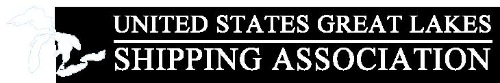 USGLSA Logo